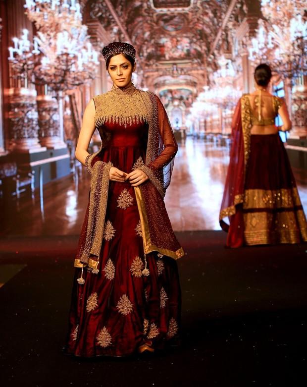 Dubai Fashion League 2018