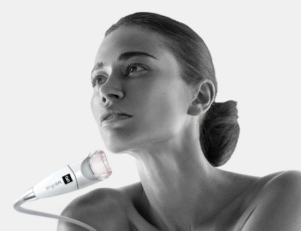 LPG_Double Chin Treatment[3]