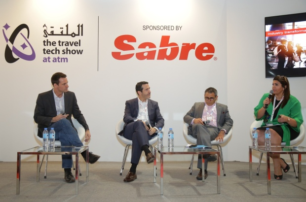 sabre-distribution-evolution-and-the-latest-industry-trends-panel-discussion