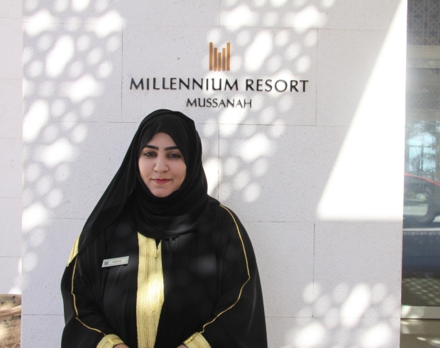 halima-al-ghafri-is-young-hotelier-of-the-year